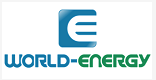 WORLD-ENERGY